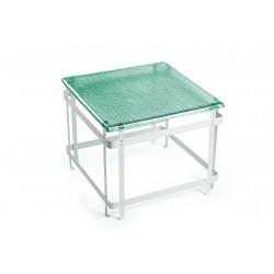 Table POTAGER verte